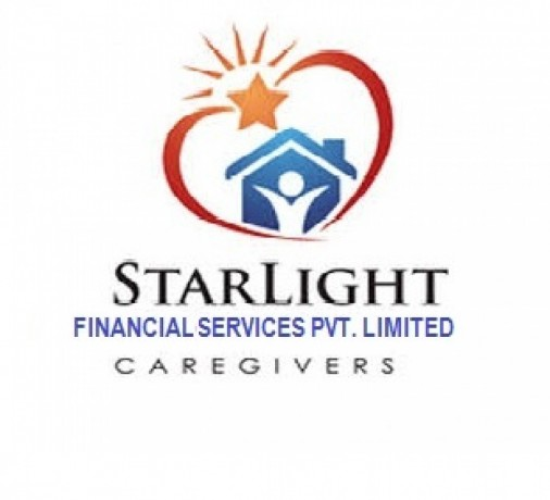 STARLIGHT FINANCIAL SERVICES PVT.LIMITED