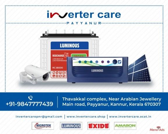 leading-battery-dealers-in-padiyottuchal-padichal-pariyaram-pilathara-pazhayangadi-matool-puthiyangadi-big-0