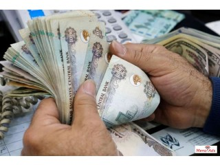 Urgent loan apply now to solve your financial need