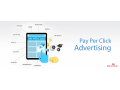 increase-your-website-traffic-with-pay-per-click-advertising-services-small-4
