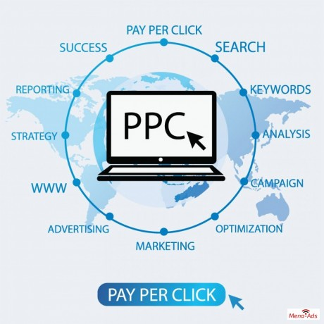 increase-your-website-traffic-with-pay-per-click-advertising-services-big-0