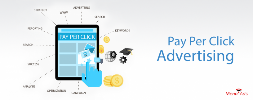 increase-your-website-traffic-with-pay-per-click-advertising-services-big-4