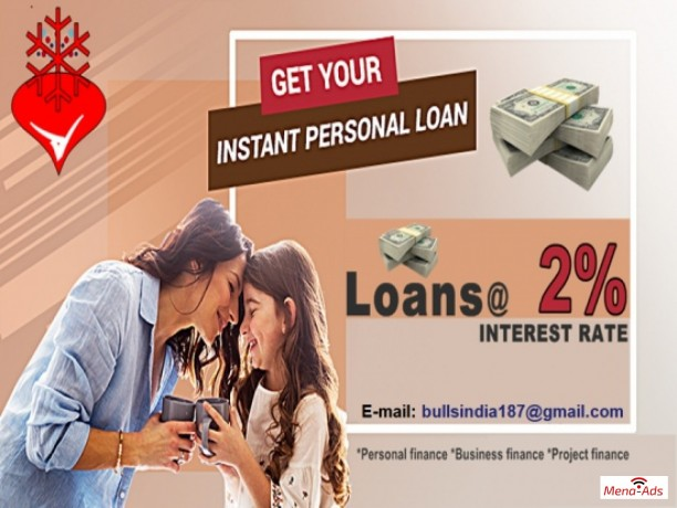 we-offer-personal-loanbusiness-loanand-debt-consolidation-loan-big-0