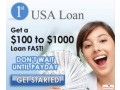 do-not-keep-your-financial-burden-to-yourself-contact-us-now-for-any-kind-of-loan-at-a-low-interest-small-0