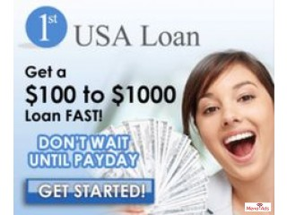 DO NOT KEEP YOUR FINANCIAL BURDEN TO YOURSELF CONTACT US NOW FOR ANY KIND OF LOAN AT A LOW INTEREST