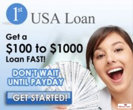 do-not-keep-your-financial-burden-to-yourself-contact-us-now-for-any-kind-of-loan-at-a-low-interest-big-0