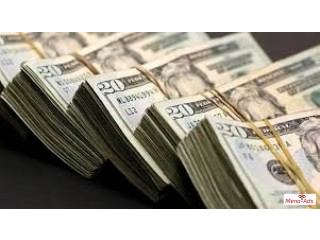 ARE YOU LOOKING FOR URGENT LOAN OFFER CONTACT US