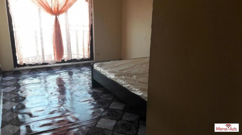 2-br-couple-room-in-karama-aed-2000-055-4191449-big-1