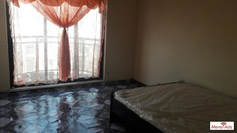 2-br-couple-room-in-karama-aed-2000-055-4191449-big-0