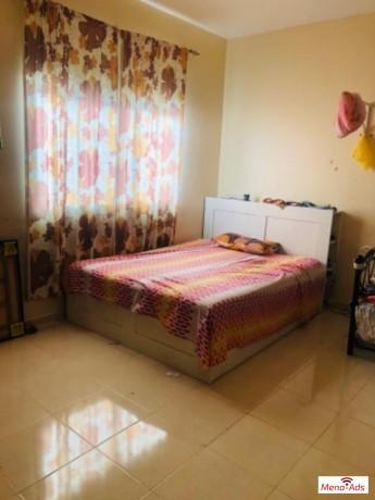 studio-studio-room-available-in-abu-hail-hamariya-big-1