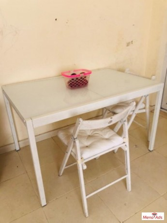 studio-studio-room-available-in-abu-hail-hamariya-big-0