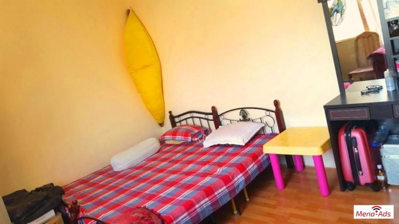 1-br-room-available-for-immediate-occupy-in-al-riggadeira-dubai-big-0
