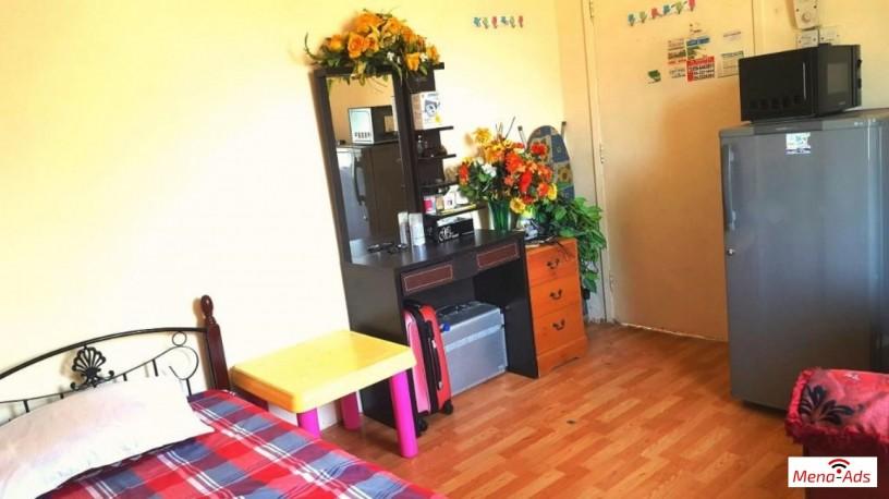 1-br-room-available-for-immediate-occupy-in-al-riggadeira-dubai-big-1