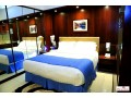 505-ft2-fully-furnished-studio-near-lamcy-plaza-121-small-2