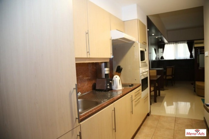 505-ft2-fully-furnished-studio-near-lamcy-plaza-121-big-0