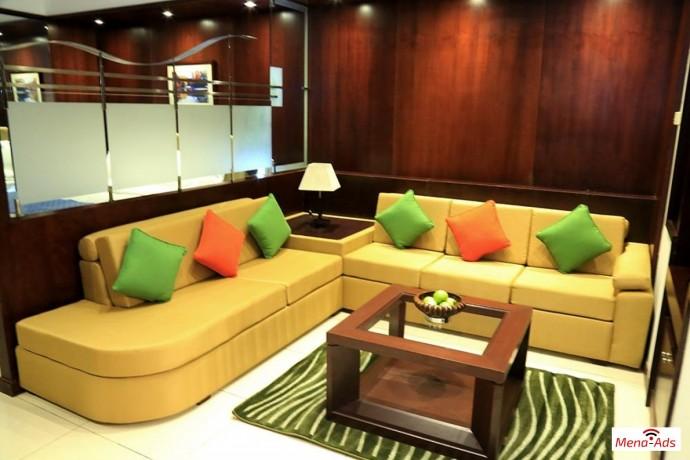 505-ft2-fully-furnished-studio-near-lamcy-plaza-121-big-1