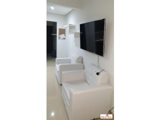 Studio – FURNISHED FLATS AVAILABLE IN DUBAI || DAILY, MONTHLY & YEARLY