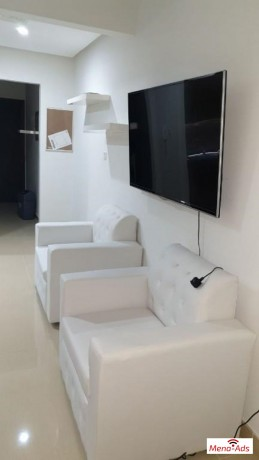 studio-furnished-flats-available-in-dubai-daily-monthly-yearly-big-0