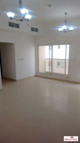 1-br-650-ft2-brand-new-flat-for-rent-in-al-nahda-2-dubai-big-0