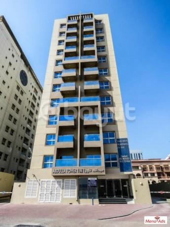 1-br-650-ft2-brand-new-flat-for-rent-in-al-nahda-2-dubai-big-1