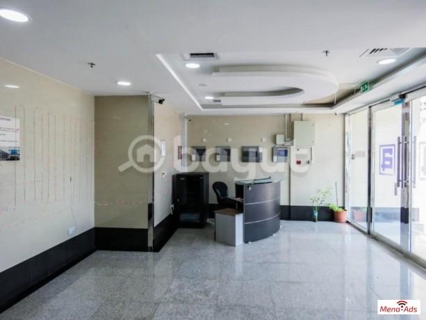 1-br-650-ft2-brand-new-flat-for-rent-in-al-nahda-2-dubai-big-2