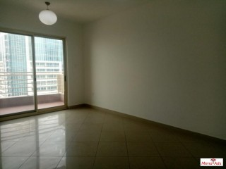 2 BR, 1400 ft² – Lovely 2 BR Apt I 2 Balconies I Lake View I Higher Floor I JLT
