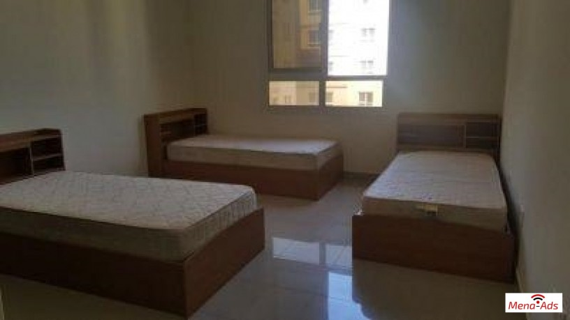 1600-ft2-bed-space-for-executive-ladies-and-family-rooms-near-adcb-metro-big-0