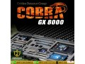 cobra-gx-8000-best-german-metal-detector-2020-small-0