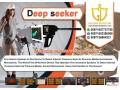 deep-seeker-gold-and-metals-detectors-ger-detect-small-0