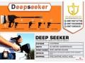 deep-seeker-gold-and-metals-detectors-ger-detect-small-1