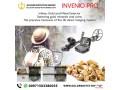 new-gold-and-metal-detectors-nokta-invenio-pro-2020-small-0