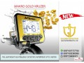 gold-kruzer-nokta-makro-metal-detector-small-1