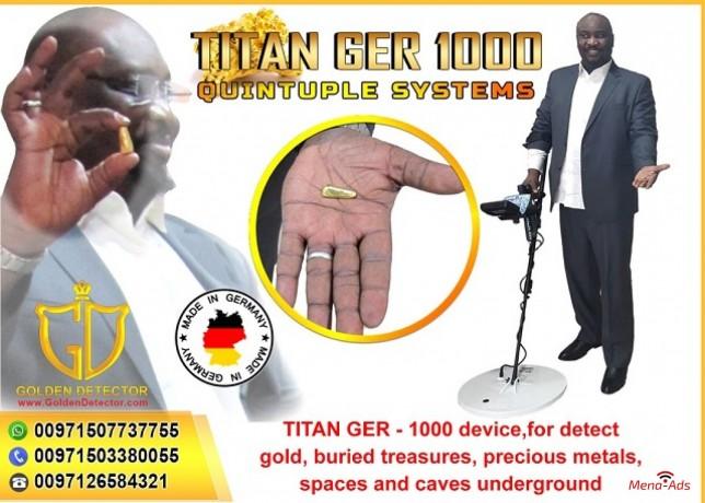 titan-ger-1000-best-gold-and-metal-detectors-2020-big-0