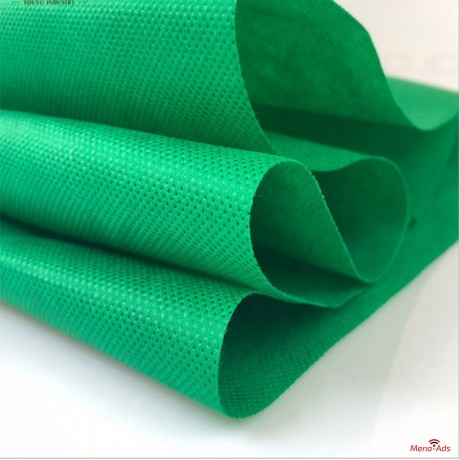 wholesale-non-woven-fabrics-for-face-mask-production-big-4