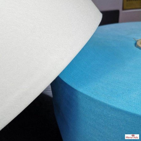 wholesale-non-woven-fabrics-for-face-mask-production-big-3