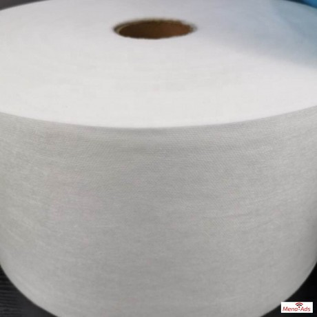 wholesale-non-woven-fabrics-for-face-mask-production-big-1