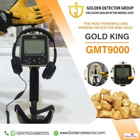 gmt-9000-gold-nuggets-detector-big-0
