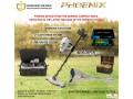 phoenix-3d-imaging-gold-and-metal-detector-small-0