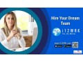 get-a-job-at-uae-in-top-companies-i12wrk-small-0