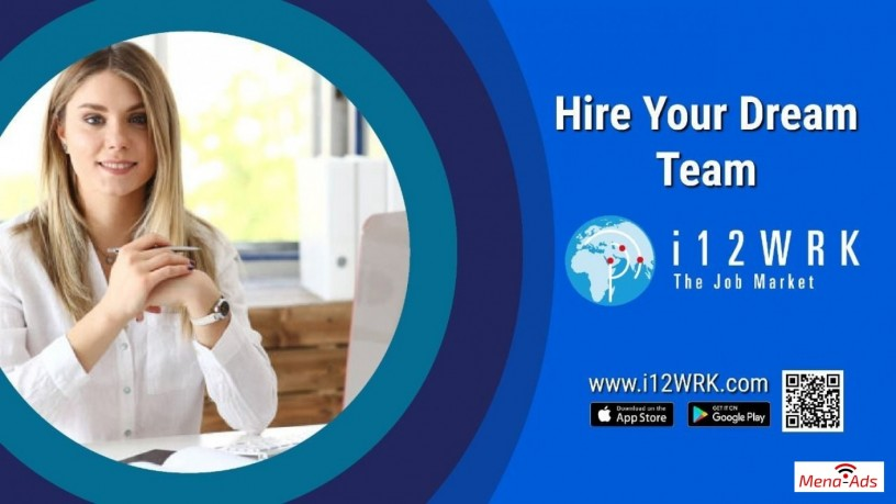 get-a-job-at-uae-in-top-companies-i12wrk-big-0