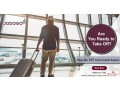 abu-dhabi-airport-assistance-airport-meet-and-greet-jodogo-small-0