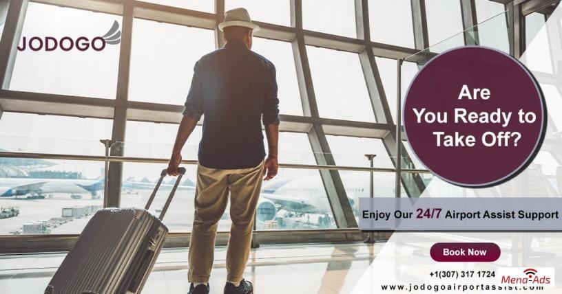 abu-dhabi-airport-assistance-airport-meet-and-greet-jodogo-big-0