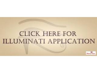 (AMERICA) JOIN ILLUMINATI TODAY AND GET RICH (AUSTRALIA- GERMANY- GHANA ) HOW TO JOIN ILLUMINATI FAST IN Pakistan
