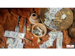Wealth Spells To Attract Money and Success Call on +27(68)2010200 Help You Become Rich in Durban-