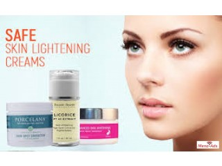 Mutuuba Seed Permanent Skin Lightening Creams CALL ON +27(68)2010200 (Pills or Bleaching Treatment ) in  -PENNSYLVANIA