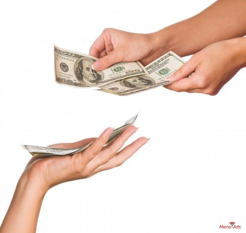 loan-offer-apply-today-for-more-info-big-0