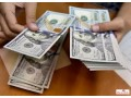are-you-looking-for-urgent-loan-offer-contact-us-small-0