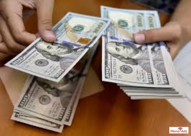 are-you-looking-for-urgent-loan-offer-contact-us-big-0