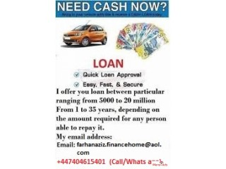 Debt Consolidation Loans Apply On-line  for Low Fixed Rates
