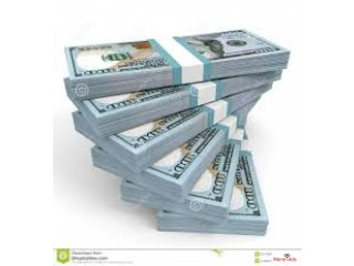 URGENT LOAN OFFER CONTACTUS FOR MORE INFO